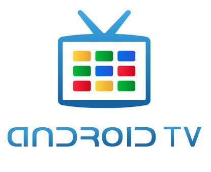 AndroidTV.ie - New ways to view TV