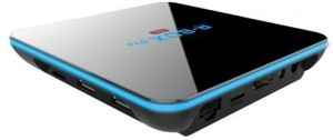 THE R BOX Pro – 4K – MASSIVE 3G RAM – 16GB STORAGE