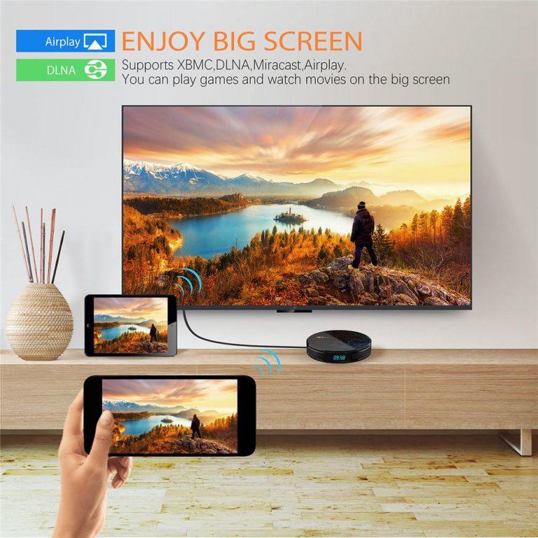 HK1-Plus-s905x2-android8-tvbox