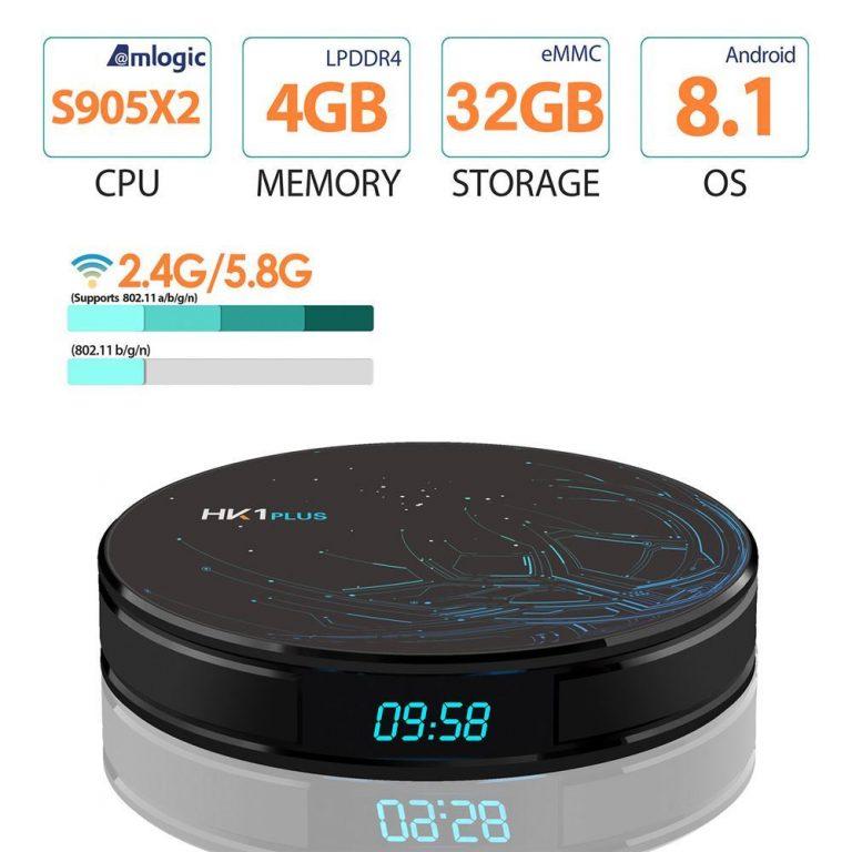 HK1-Plus-s905x2-android8-tvbox-b