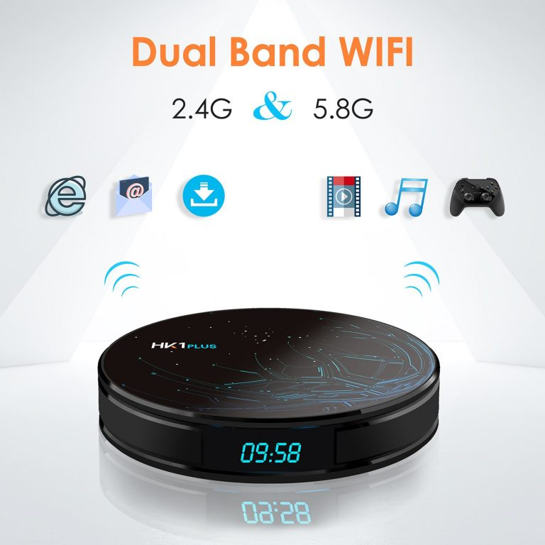HK1-Plus-s905x2-android8-tvbox-g