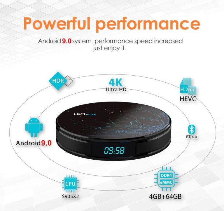 hk1-plus-64gb-android9b