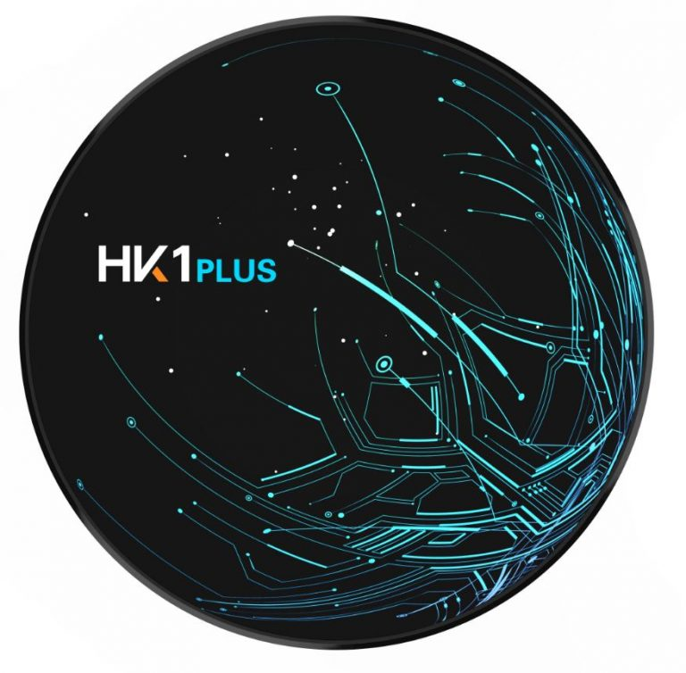 hk1-plus-64gb-android9g